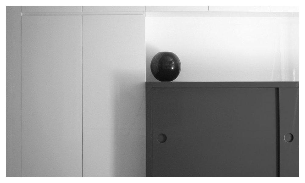 DE' NERLI apartment