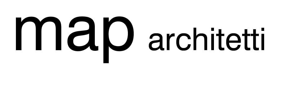 Map Architetti